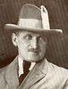 Josef Šejnost (1878-1941)