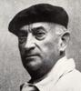 Otakar Španiel (1881-1955)