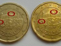 Sú ešte dáke slovenské chyborazby ?