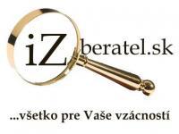 iZberatel.sk