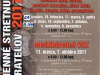 Burza Vajnorská - Bratislava