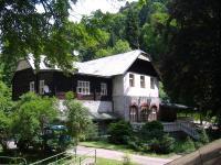 Účasť na Guláške 2016 Kremnica : 10.-11.-12. jún 2016 : nezáväzný prieskum.