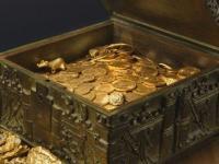 Chcete nájsť poklad podľa vzoru Forresta Fenna ?