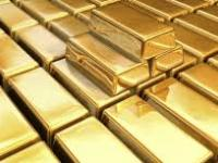 "Nastane ""zemetrasenie"" v cene zlata?!"