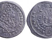 Milan Burian - Leopold I. (1. časť)