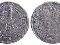 Milan Burian - Leopold I. (2. časť)