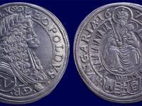 Milan Burian - Leopold I. (3. časť)