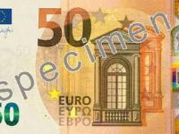 Mimoriadna Karlova cena za numizmatiku - dar k cene