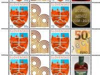 Mimoriadna Karlova cena za numizmatiku - dar k cene (3)