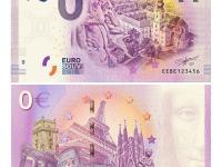"""""""Karlova cena za numizmatiku"""" za rok 2020 - dary k cene (3)"""
