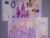 """""""Karlova cena za numizmatiku"""" za rok 2020 - dary k cene (4)"""
