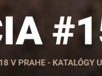 Veľká československá súťaž pre veľkých chlapcov s Aukčným domom Macho & Chlapovič !!! Aukcia 15,16, 16 eLive