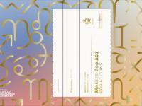 San Marino 5 euro 2018 Lunarny kalendar