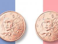 Skutočne prídeme o 1 a 2 centové mince!?