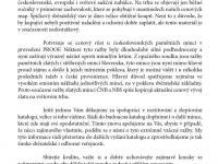 Katalóg mincí a medailí ČS, SR, ČR 2019 - Macho & Chlapovič