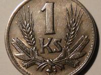 1 kor 1944 averz (2)