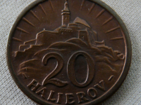 20 hal 1942 averz