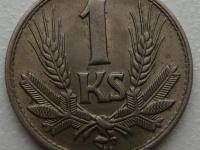 1 kor 1944 averz