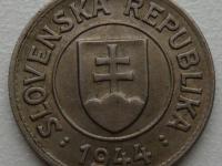 1 kor 1944 reverz