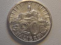 20 hal 1942 Al averz