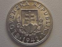 20 hal 1942 Al reverz