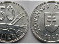 50 hal 1943