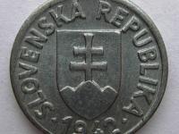 5 hal 1942 reverz