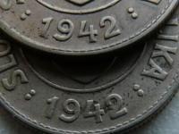 1k 1942 varianta porovnanie