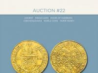 Súťaž o 5000 € a vecné ceny s Aukčným domom Macho & Chlapovič !!!