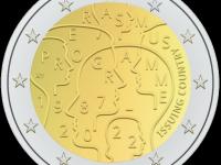 Motív č. 1 - prekrývajúce sa hlavy s číslicami a písmenami