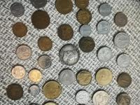 Kadejake mince