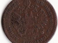 Poprosim ocenit mincu 5/10 Kreutzer 1859 E