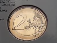 Portugalsko08- BU coincard