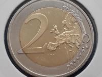 Slovinsko07-RZ