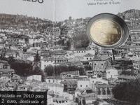 Spanielsko21-Toledo