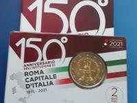 Taliansko21-Rím