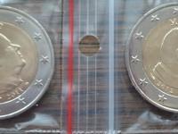Monaco 2011+2012