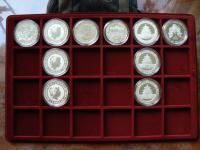 1Oz mince