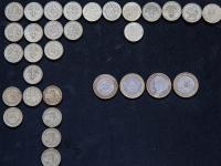 obehove mince UK