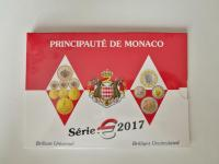 Monako sada 2017 - Novinka