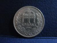 Koruna 1894 KB