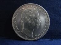 Zlatník 1858 A