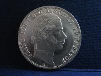 Zlatník 1859 A  bez . za  REX