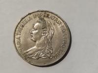 minca Maria Theresia