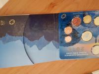 Slovenské euromince 2015
