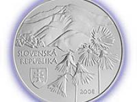 500 Sk 2008 NP Nízke Tatry BK.