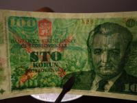 bankovky-ocenenie