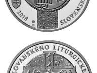 1150. výročie uznania slovanského liturgického jazyka bk+proof