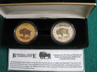 volake 4 medaile