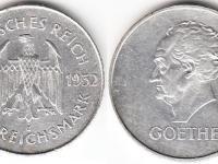 3 RM 1932 G